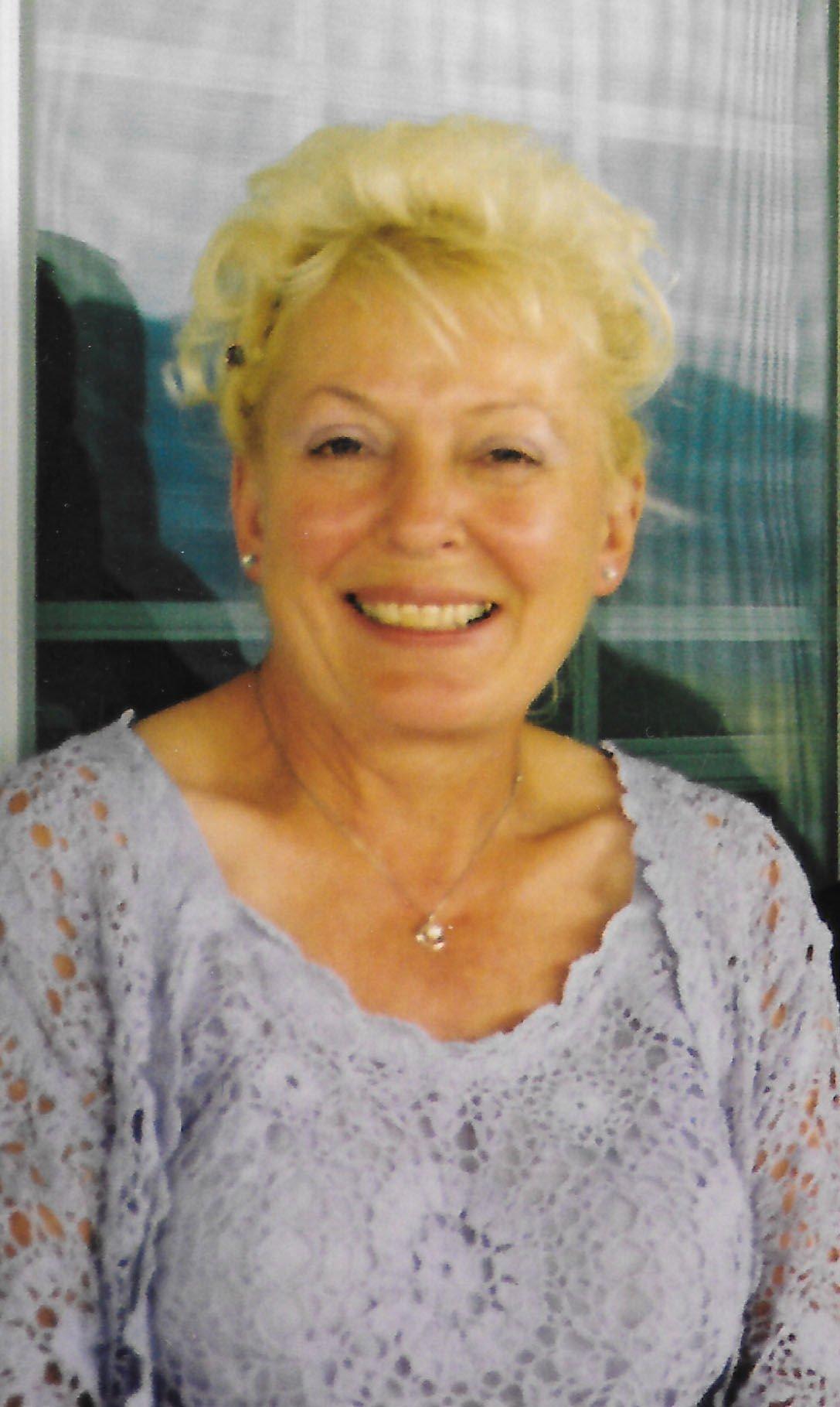 McKeown, Linda M.