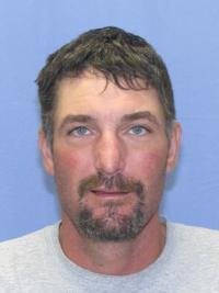 Helena Man Reported Missing