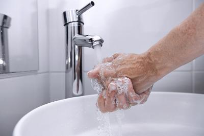 LIFE HEALTH-HANDWASHING MYO (copy)