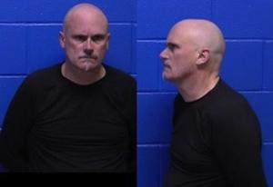 $1M bail set for Missoula man charged with driving over, killing girlfriend at WinCo