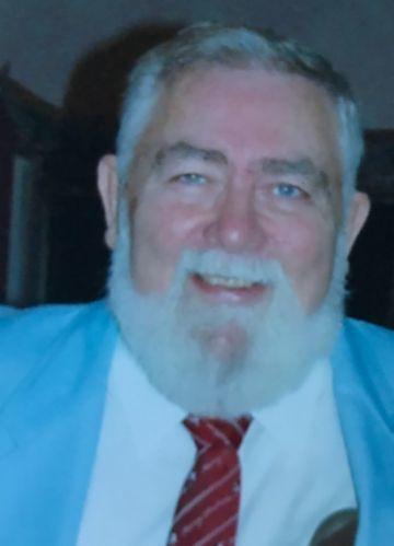 James William McIlhattan