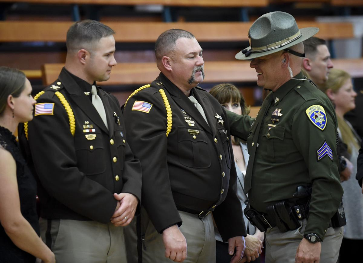 broadwater county sheriffs - HD1200×871