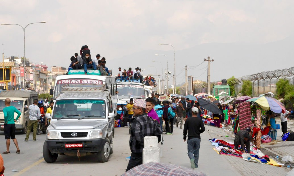 101915 Kathmandu1 (IR copy)