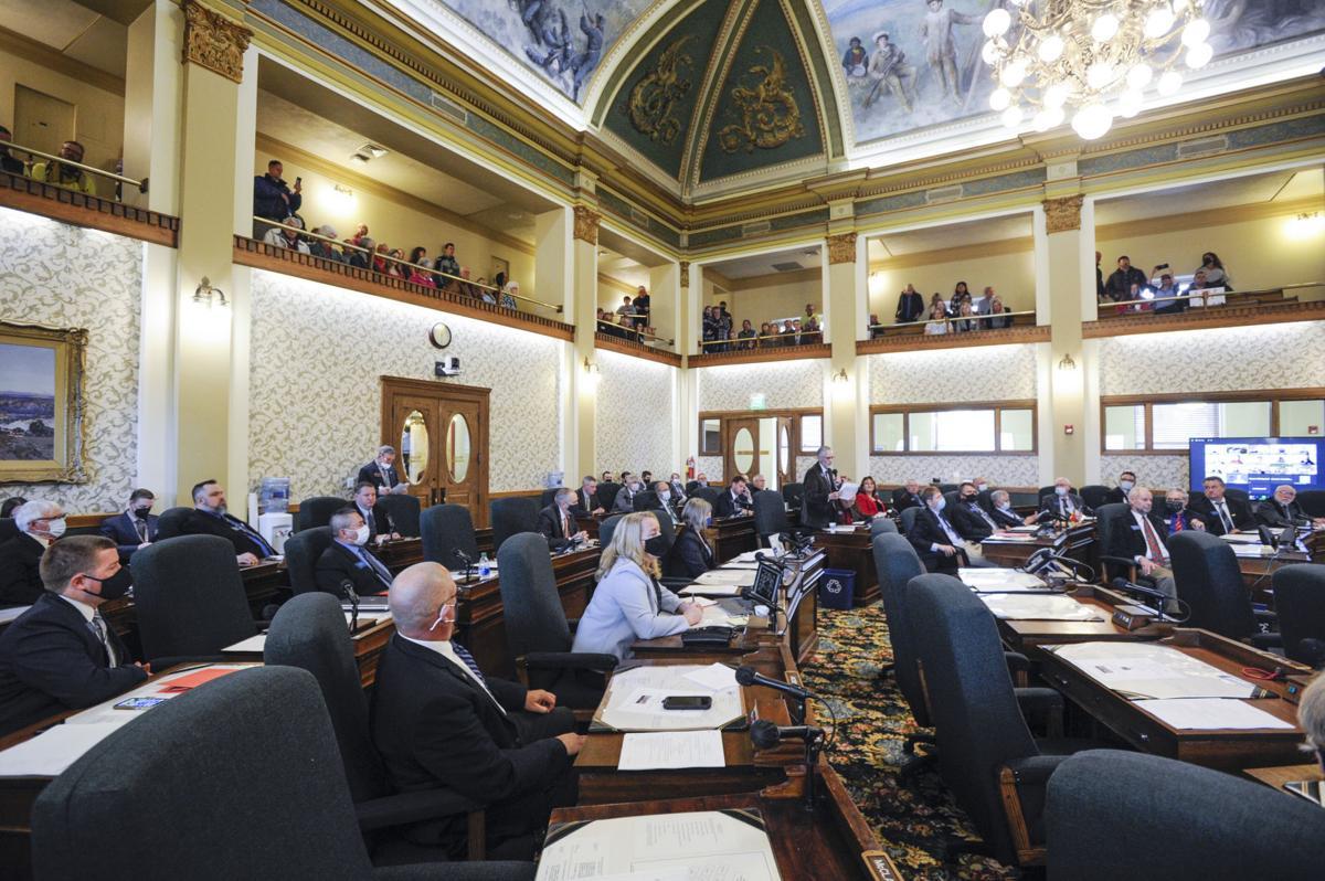 67th Montana Legislative session (copy)