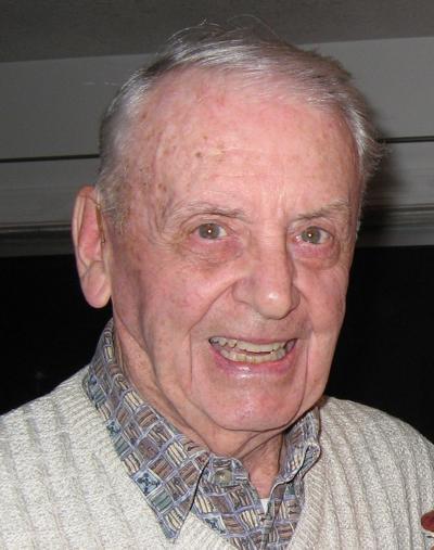 Lowney, Dr. John Francis