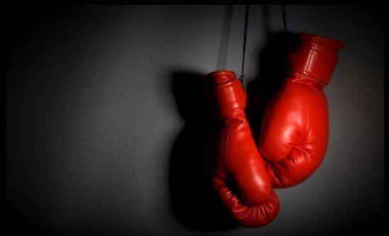 boxing brief