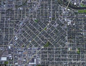 Image of Missoula's Slant Streets goes viral