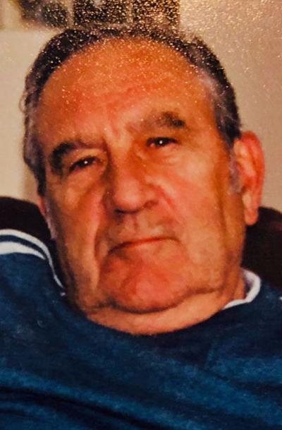 Frank R. Tillo
