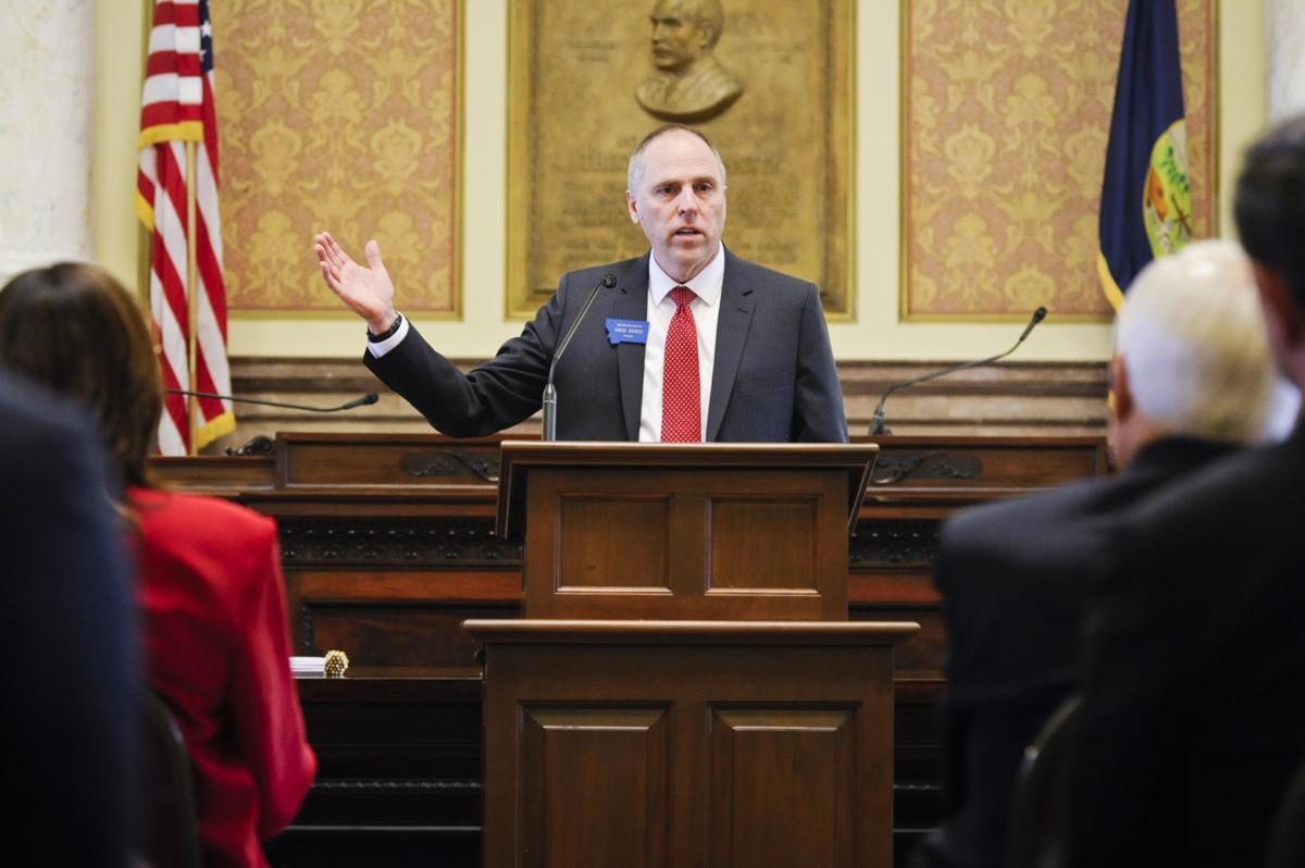 Speaker Hertz