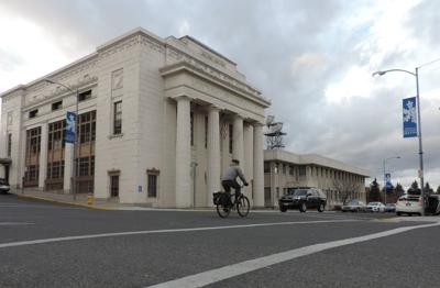 Old Blue Cross building (copy, 12-3-18)