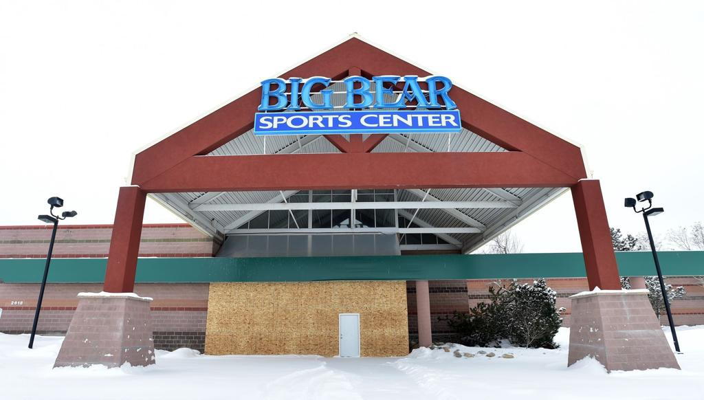 Major Retailers That Have Closed Stores In Montana In This Decade State Regional Helenair Com
