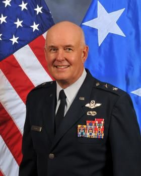 John Hronek