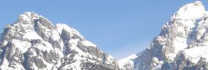 mountains_zpsf08bd0ba.jpg
