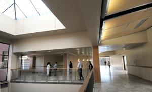 Montana Supreme Court denies law school grads' bar exam exemption request