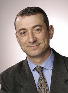 Alex Ceaicovschi
