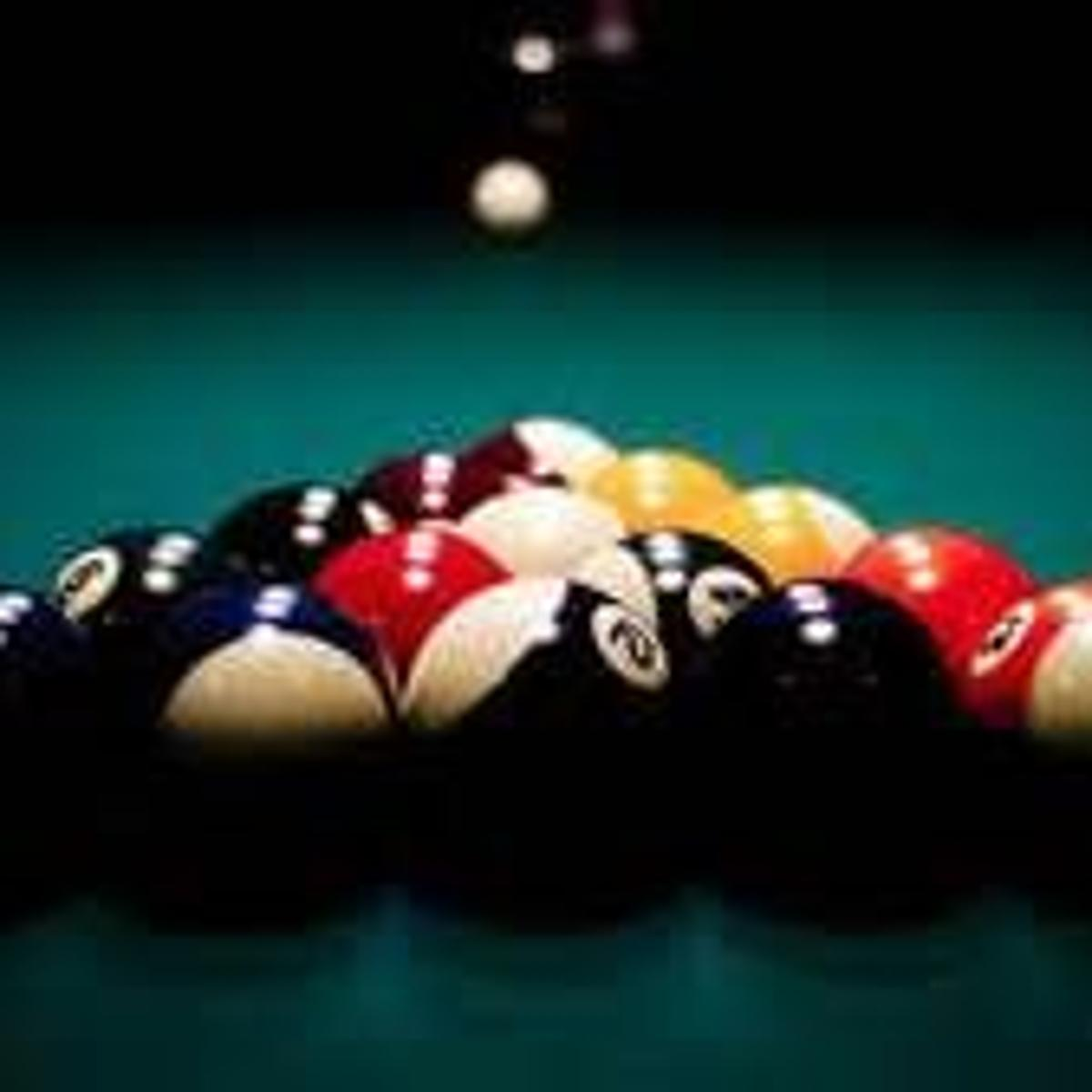 Century Gaming/VNEA completes season | Other local sports