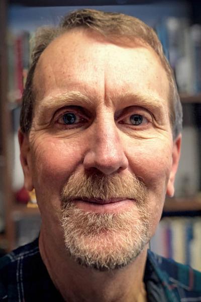Roger Lynn