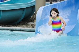 After weather delays, Helena's Last Chance Splash finally opens for summer