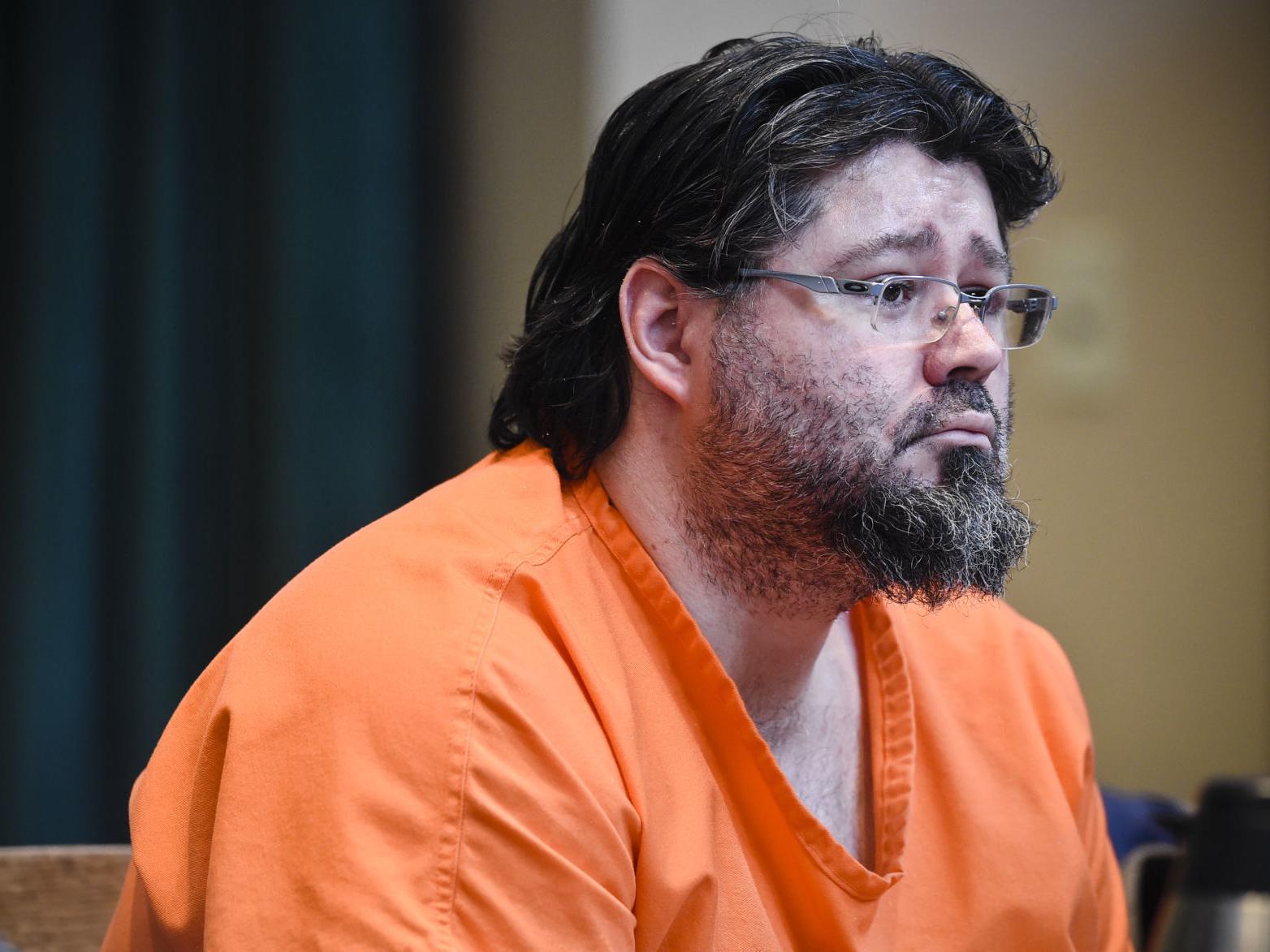 Carrollton texas registered sex offenders