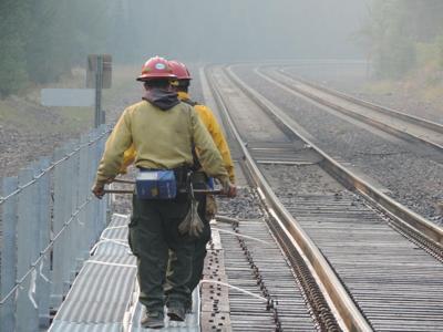 032916-ir-nws-firefighter-jobs (IR copy)