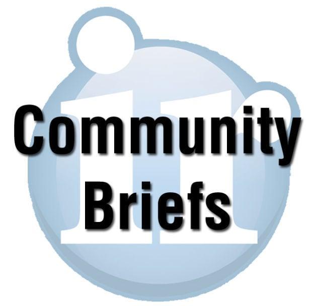 Community briefs icon