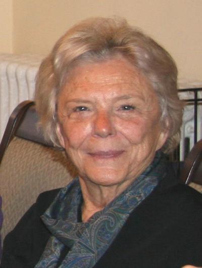 Orr, Carol Jahns