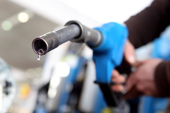 gas stockimage fuel