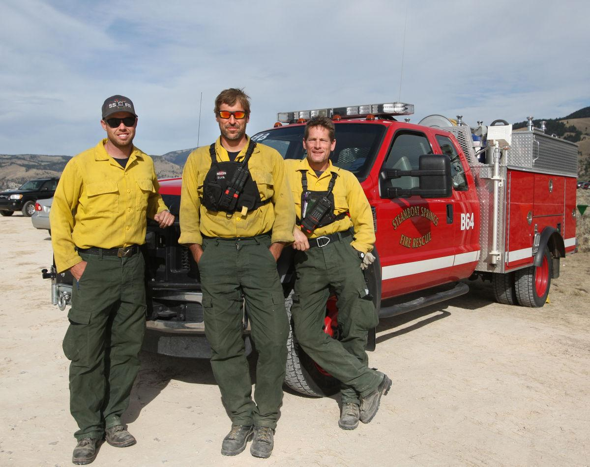 090315-stnd-nws-firecamp Steamboat Springs.JPG (IR copy)