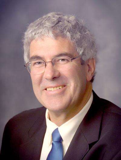 Mike McGrath