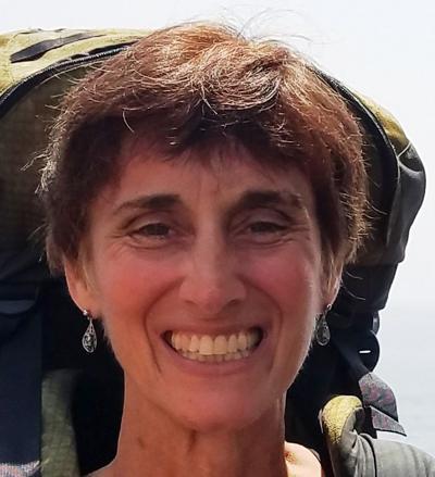 Grebenc, Debbie Muir
