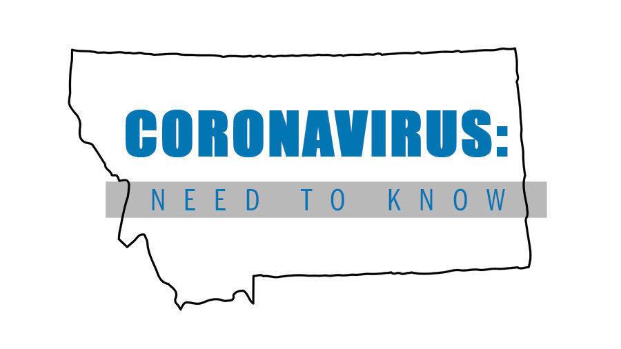 Coronavirus need to know - small
