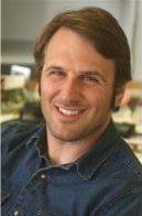 Nick Gevock