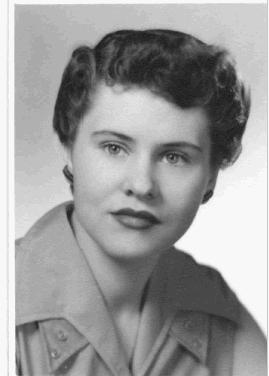 Coty, Phyllis Beth