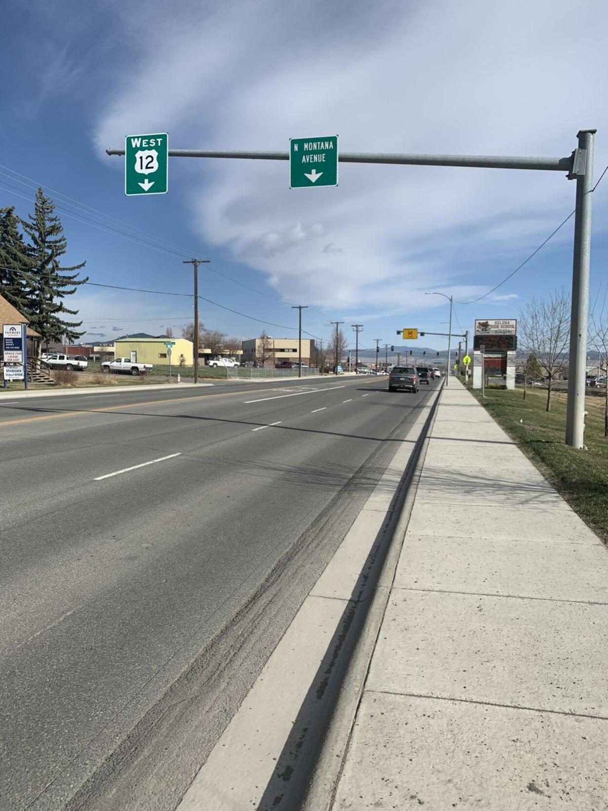 Montana Avenue-sidewalk.jpg