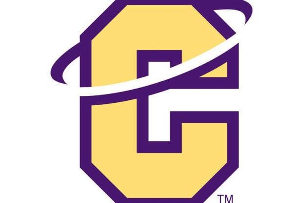 Carroll College Saints logo