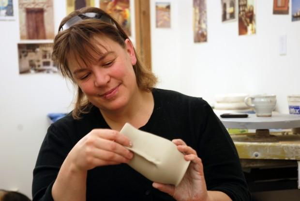 Julia Galloway