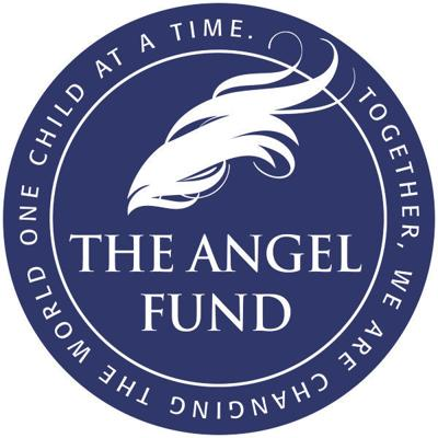 Angel Fund logo