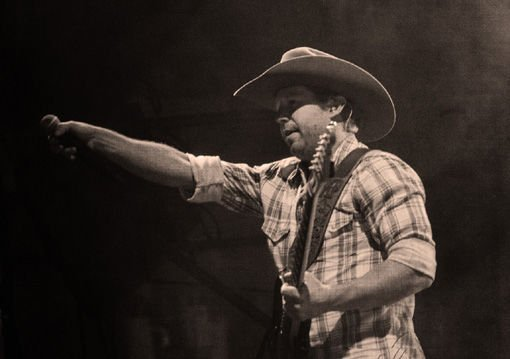 kyle park (online photo only)
