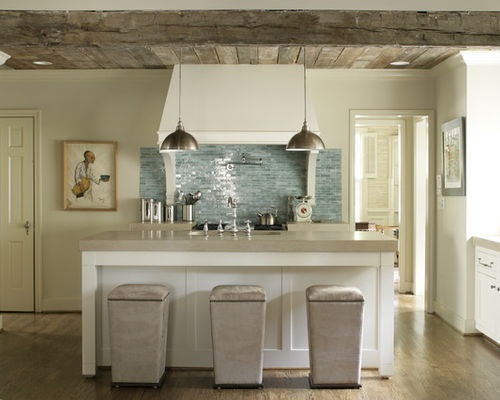 CottageStyle2