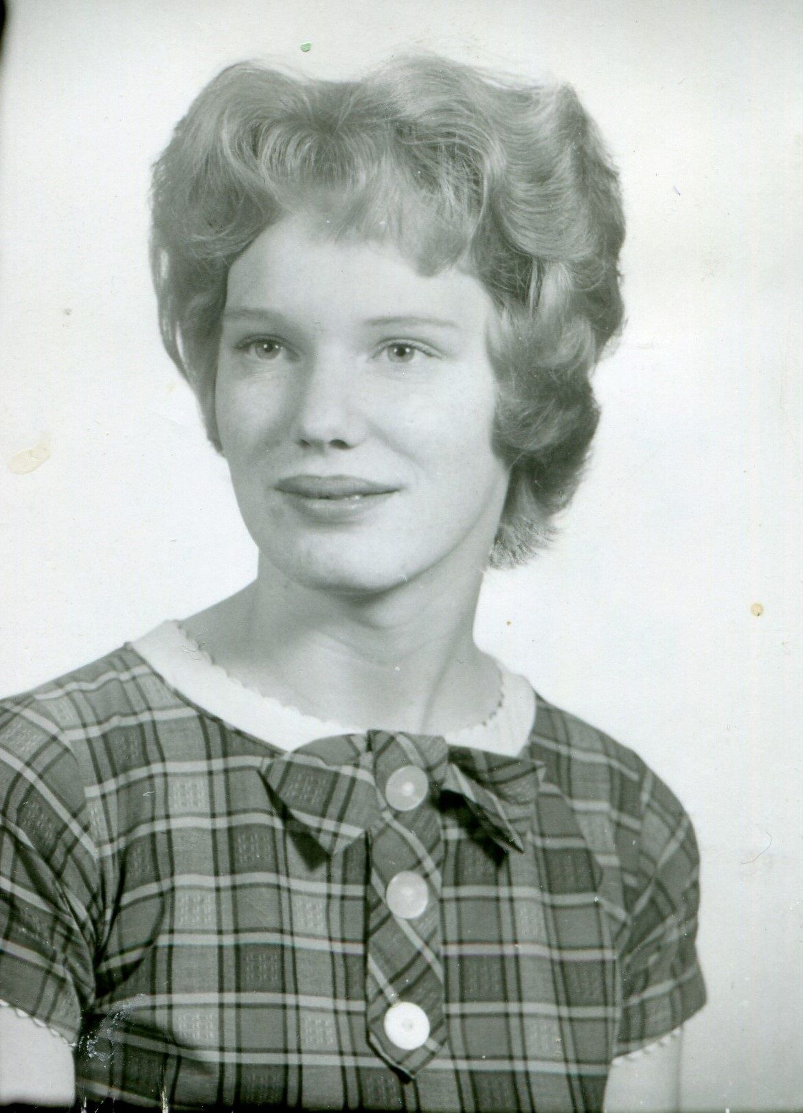 Gabriel, Christine June