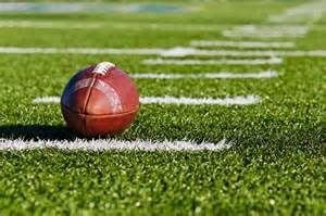 football brief