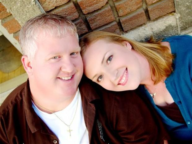 tobin and lenhart wedding announcement wedding
