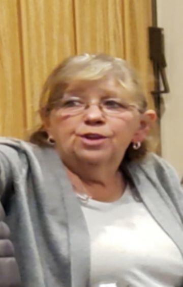 Rosalie Lynn Piper