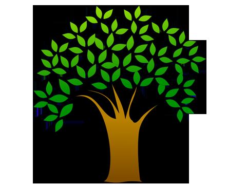 groups to plant tree in helena for arbor day local helenair com rh helenair com Earth Day Clip Art May Day Clip Art