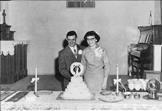 Glasoe 60th Anniversary