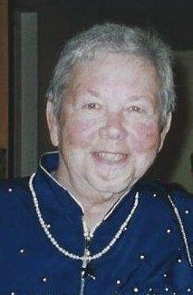Pauly, Martha G.