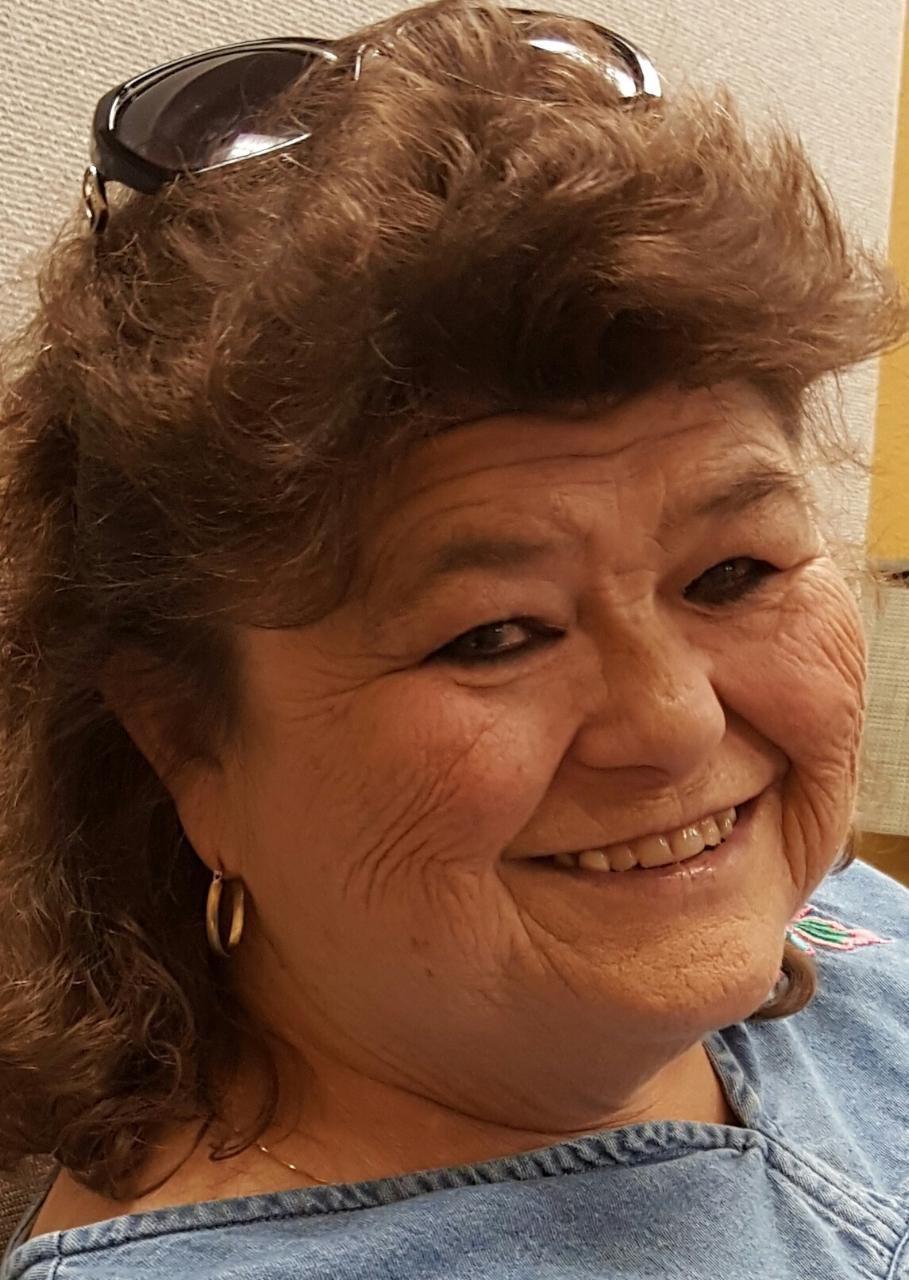 Bonnie Holman