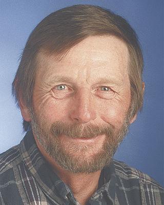 Bob Krumm