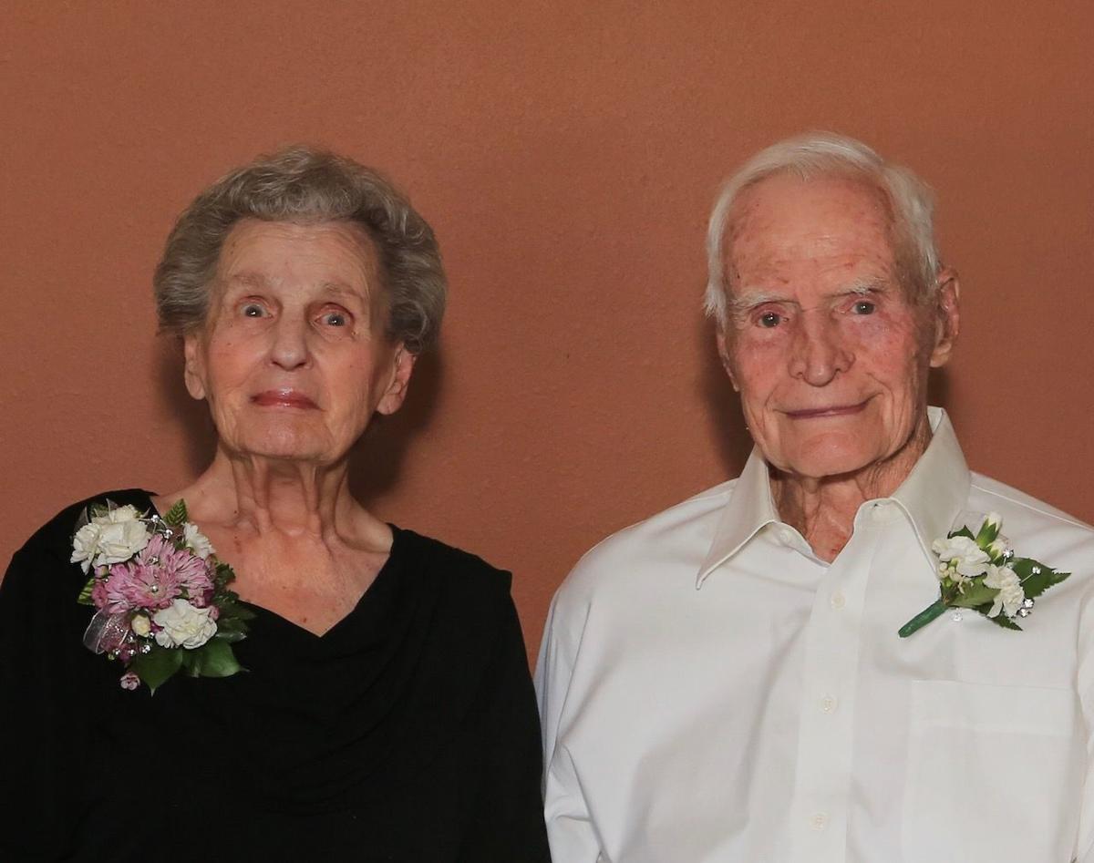 Stetzner 75th Anniversary