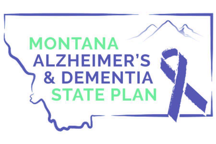 Alzheimer's plan logo (IR Copy)